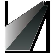 Angles-Equal