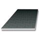Floor-Plate