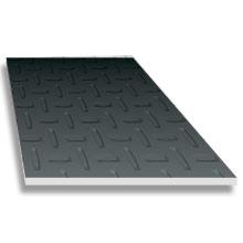 Floor-Plate2