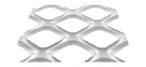 sheet_expanded_mesh