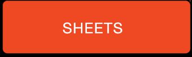 sheets_hm